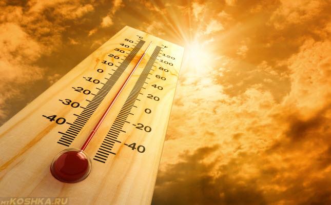 Termometre bozulduysa ne yapılır ve nasıl civa toplanır